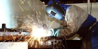 A Quick Guide to Aluminum Welding, Tacoma, Washington