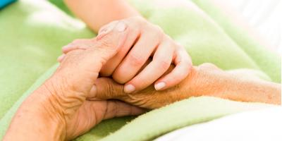 An Alzheimer's Care Guideline to Prepare for Your Loved One's Needs, New Hartford, New York
