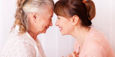 5 Alzheimer's Care Tips to Help With Daily Tasks, Toms River, New Jersey
