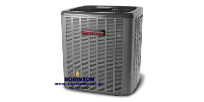 4 Air Conditioning Mistakes to Avoid This Summer, Middletown, Ohio