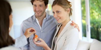 3 Strategies to Make Your Property Appealing to Home Buyers, Kannapolis, North Carolina