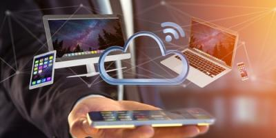 5 Benefits of Cloud Services for Your Business, Ambler, Pennsylvania