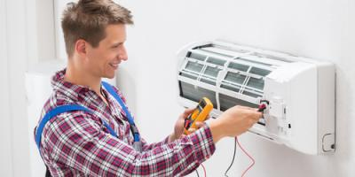 3 Air Conditioning Repairs Your Unit Might Need , Honolulu, Hawaii