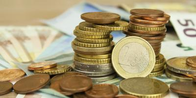 Rare Coin Experts Explain Legal Tender, Stamford, Connecticut