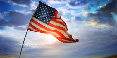 20% Off for Independence Day!, Federal Way, Washington