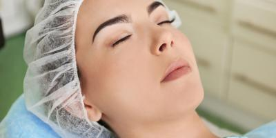 How to Prepare for Your Procedure at a Surgery Center, Anacortes, Washington