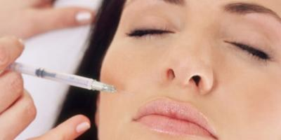 3 Uses for Botox® From Anand Medical Spa in New York City, New York, New York