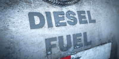 Considering a Diesel Engine? Advice from Auto Repair Experts, Anchorage, Alaska