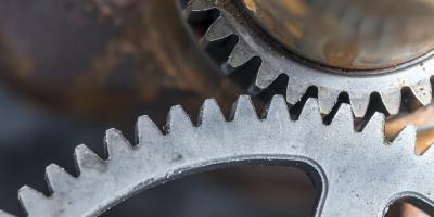 Car Repair Experts Explain 4 Common Causes of Transmission Fluid Leaks, Anchorage, Alaska