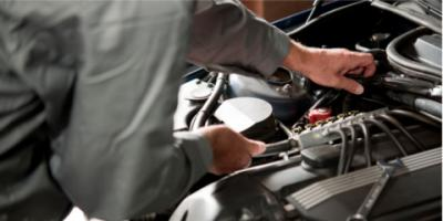 4 Benefits of Working With the Best Car Repair Shop in Anchorage, Anchorage, Alaska