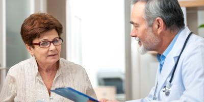 Common Questions About Multiple Myeloma, Anchorage, Alaska