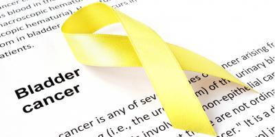 Bladder Cancer: Causes, Symptoms, & Treatment, Anchorage, Alaska