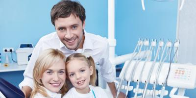What Is Preventative Family Dental Care?, Anchorage, Alaska