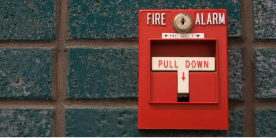 Why Choose Anchorage's Leading Fire Protection Services Company, Anchorage, Alaska