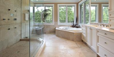 5 Trendy Ideas for Your Bathroom Remodeling Project, Anchorage, Alaska