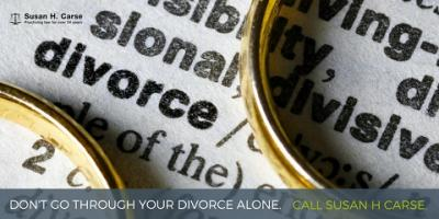 How to Escape an Abusive Relationship: Advice From an Experienced Divorce Lawyer, Anchorage, Alaska