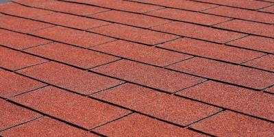 5 Practical Benefits of Roof Shingles, Anchorage, Alaska