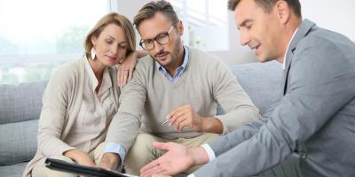 What to Know About Writing a Will , Palmer, Alaska