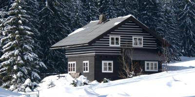 5 Signs You Need a Boiler Replacement, Anchorage, Alaska