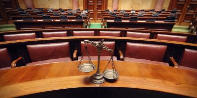 5 Risks of Representing Yourself in Civil Litigation, Anchorage, Alaska
