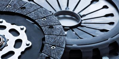 Alaska Clutch Repair Experts Explain the 3 Steps Involved in a Clutch Adjustment, Anchorage, Alaska