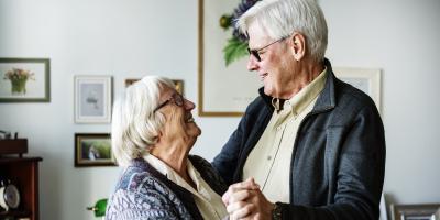 5 Home Modifications for Better Senior Care, Sitka, Alaska