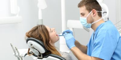 A Guide to Dental Implant Placement, Anchorage, Alaska