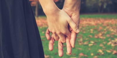 3 Factors to Consider Before Getting Remarried, Fairbanks, Alaska