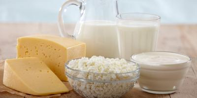 Anchorage Family Dentist Shares 5 Foods That Will Improve Your Oral Hygiene, Anchorage, Alaska