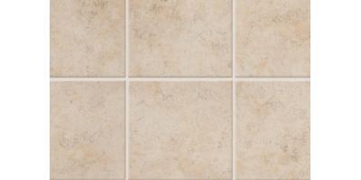 Anchorage, AK Floor & Tile Contractors | NearSay