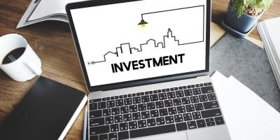 Top 3 Tips for Finding Lucrative Investment Properties , Anchorage, Alaska