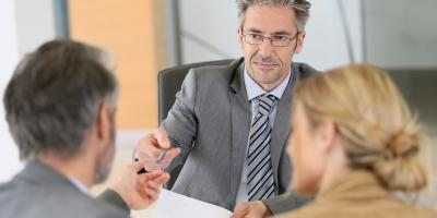 4 Key Questions to Ask Before Hiring a Personal Injury Attorney, Anchorage, Alaska
