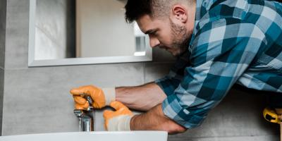 The Do's & Don'ts of Septic System Maintenance, Anchorage, Alaska