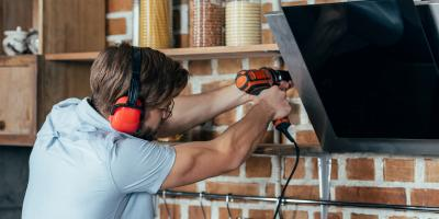 5 Home Renovations to Attract Renters, Anchorage, Alaska