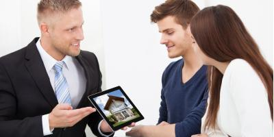 3 Reasons to Hire a Real Estate Lawyer: Tax Law Attorney Shares, Anchorage, Alaska