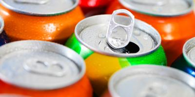 Anchorage Dentist Discuss How Sugary Drinks Impact Your Teeth, Anchorage, Alaska