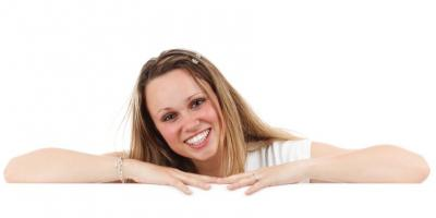 4 Factors to Consider Before Invisible Braces, Anchorage, Alaska