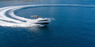 Actual Cash Value vs Agreed Value Boat Insurance, Andalusia, Alabama