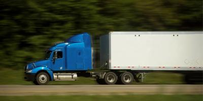 Who Is Responsible for Injuries in a Commercial Truck Accident?, Andalusia, Alabama