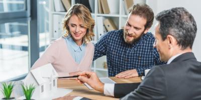 FAQ About Home Insurance, Andalusia, Alabama