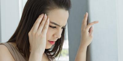A Brief Introduction to Vertigo Treatments, Andalusia, Alabama