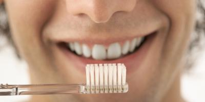 Family Dentist Shares 5 Ways to Improve Your Oral Hygiene, Wisconsin Rapids, Wisconsin