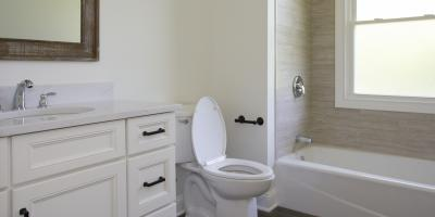 3 Bathroom Remodeling Ideas to Add Storage Space, West Haven, Connecticut
