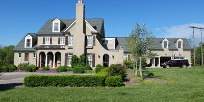 4 Reasons To Schedule Exterior Painting For Your House This Spring, Lexington-Fayette Central, Kentucky