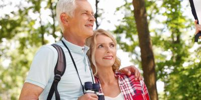 A Guide to Annuities , Wisconsin Rapids, Wisconsin
