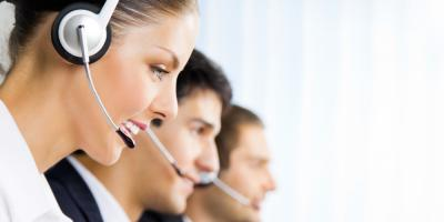 The Money-Saving Perks of Hiring an Answering Service, Rochester, New York