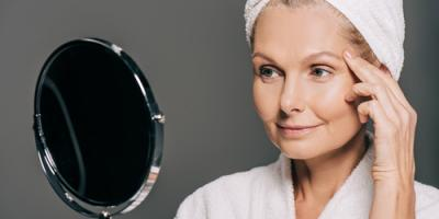 Nonsurgical Anti-Aging Treatments for Fabulous Women Over 50 , Brookhaven, New York