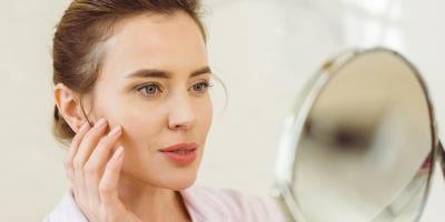 5 Ways to Defend Your Appearance Against Aging, Babylon, New York