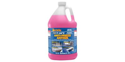 Tips on buying Antifreeze for boat engines., Wakefield-Peacedale, Rhode Island