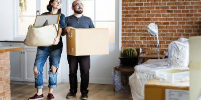 3 Differences Between Apartment & Condos Renters Need to Know, Cookeville, Tennessee